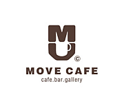 MOVE CAFE