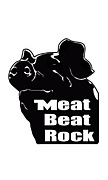 MxBxR【Meat Beat Rock】