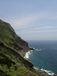 伊豆諸島。最南端。青ヶ島〜☆