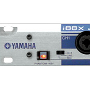 YAMAHA i88x