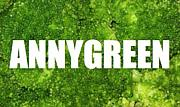 ANNY GREEN