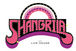 ����Shangri-La