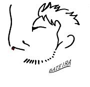 BATEIRA(バッテイラ)