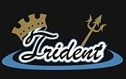 Trident's
