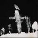 cuthbarts