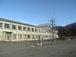 青沼小学校(保育園)