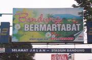 バンドゥン〜Bandung〜