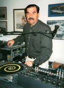 昼クラブ 昼DJ