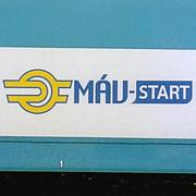 ハンガリー国鉄(MAV)