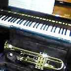 トラットリア吹奏楽団
