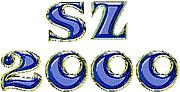 SZ2000