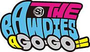 THE BAWDIES A GO-GO!!