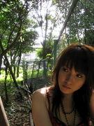 歌手 中野愛子を応援しよう!