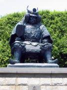 THE 信玄公