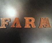 小田原の隠れ家的Bar『FARM』