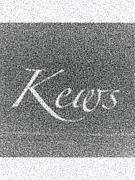 『Kews』
