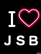 J Soul Brothers& Familyは永遠