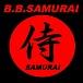 B.B.SAMURAI