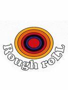 Rough roLL @ CHOUGENJI