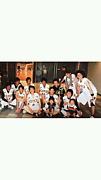 【CLUTCH】バスケットチーム