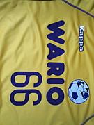 WARI0 〜Made in 1989〜