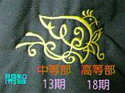 和歌山開智、2011年度卒業生