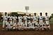 草野球チーム「北海マリン」