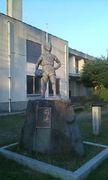 鳥取県米子市立住吉小学校