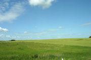 地平線写真