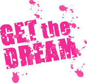 GET the DREAM