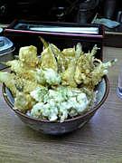 横浜B級グルメ食べ歩き研究会