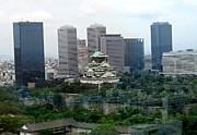 O阪にある某B会社11年度