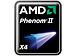AMD K10 Phenom