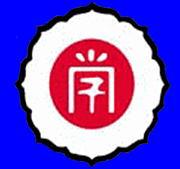 東京学生柔道連盟