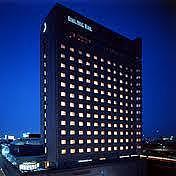 ロイヤルパークホテル 2011