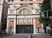 大阪工業大学2013年度入学☆