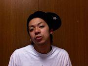 ☆★DJ NOBU★☆