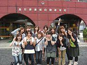 TDS★2008.9.1.&9.2.入校生★