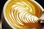 CAFE HIGUCHI