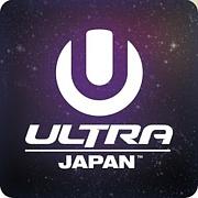 Ultra Japanぼっち参戦者の集い