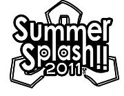 Summer Splash!! 2011