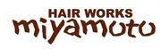 HAIR WORKS miyamoto