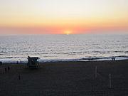 We Luv Redondo Beach:)