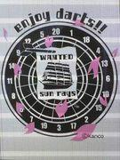 enjoy darts in shizuoka