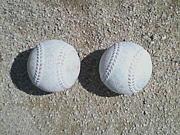 ヨド野球部