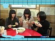 爆麺Rarmen