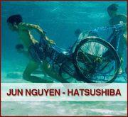 JUN NGUYEN-HATSUSHIBA