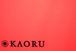 Atelier Kaoru