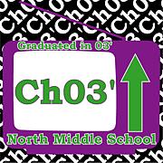 ch03'