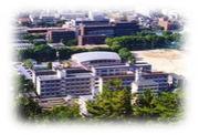 ☆1 0 4☆@松山北高
